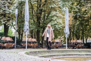 """Guuude """"Vibes"""" rund um Wiesbadens Lieblingsbrunnen"""