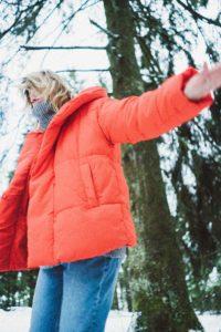 Teddy-Coat, Parka oder roter Daunen-Knaller: Welcher hessische Wintermantel-Typ seid ihr?