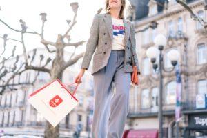 Kreativ trotz Krise: Hessische Modelabels und Boutiquen trotzen Corona mit tollen Online-Services & Personal Shopping via Social Media