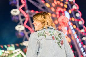 Ciao 2018, Guuuude 2019: Meine hessisch-feshen Outfit Top 8 aus diesem Jahr