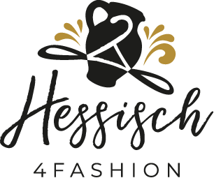 Hessisch4Fashion Logo