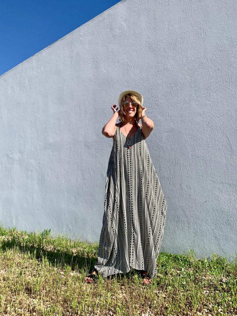 Gude, Summertime! Meine liebsten Maxikleider für einen stylischen Hessen-Sommer