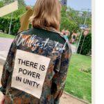 Wi-Wa-Willifest: So stylisch war es auf meiner Wiesbadener Lieblings-Partymeile
