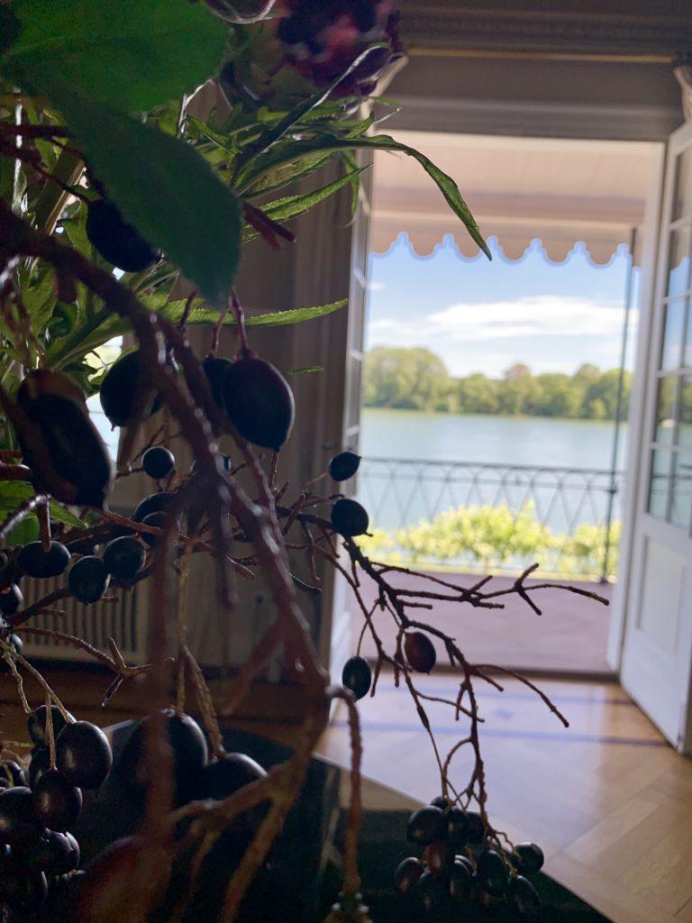 Hessisch4fashion_Sektfest Eltville 2019_Villa Mumm