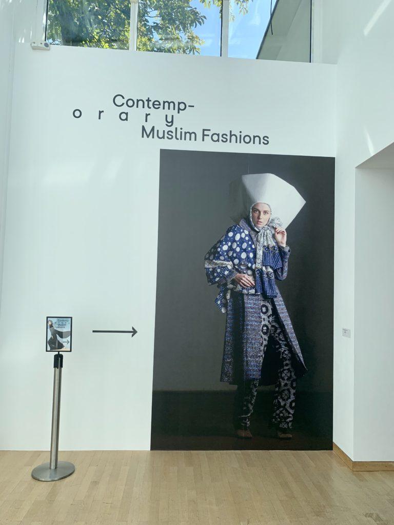 Hessisch4fashion_Museum angewandte Kunst Frankfurt