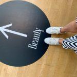 KulTOUR pur: Mein Besuch im Museum für Angewandte Kunst in Frankfurt