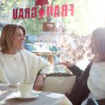 Hessisch4fashion meets: Katja vom Frankfurter Modelabel Linamour