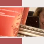 Hessischer Beauty Talk: Meine persönlichen Winterpflegetipps für Körper (& Seele)