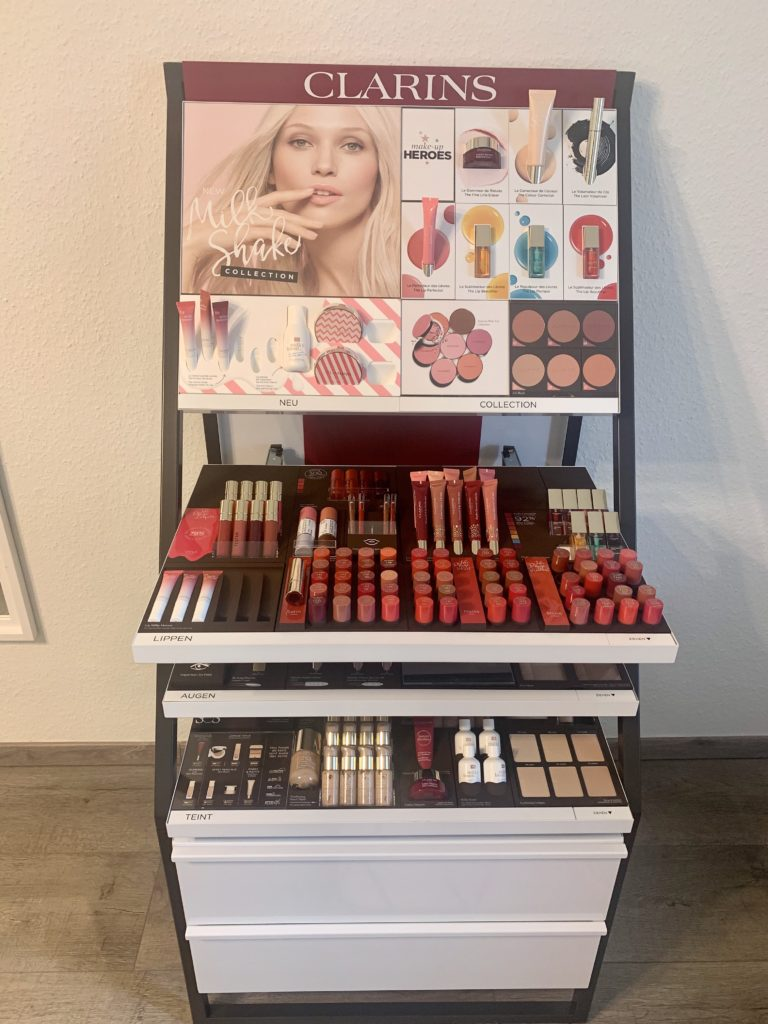 Hessisch4fashion_Kosmetiksalon The Beauty_Wiesbaden
