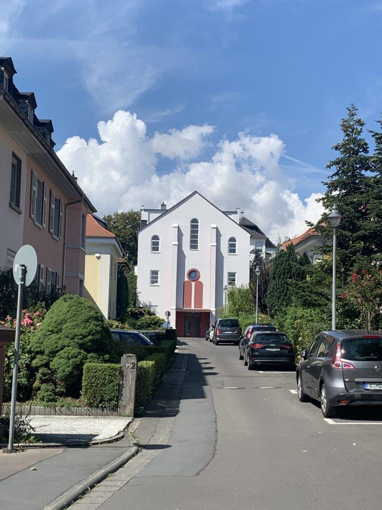 Hessisch4fashion_Bad Nauheim_2020