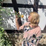 Eine schicke Reise in die hessische Wetterau: Gude aus der Kurstadt Bad Nauheim