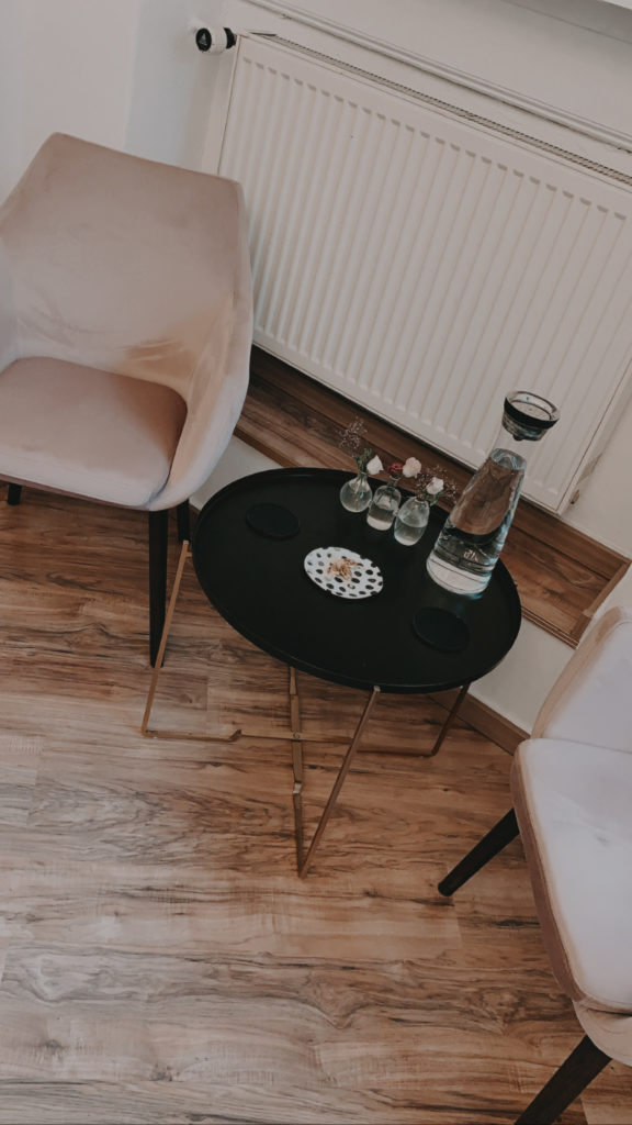 Hessisch4fashion_Bad Nauheim_2020_HotelK7
