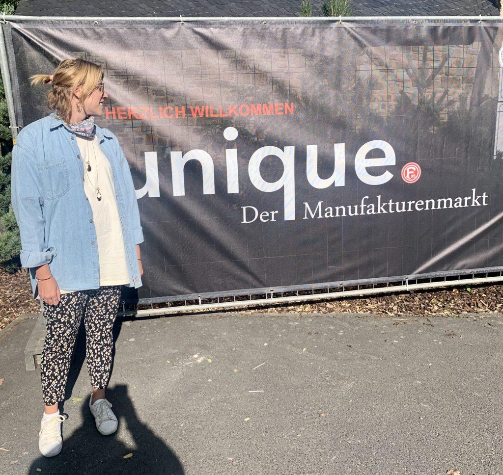 Hessisch4fashion_unique_Manufakturenmarkt_2020