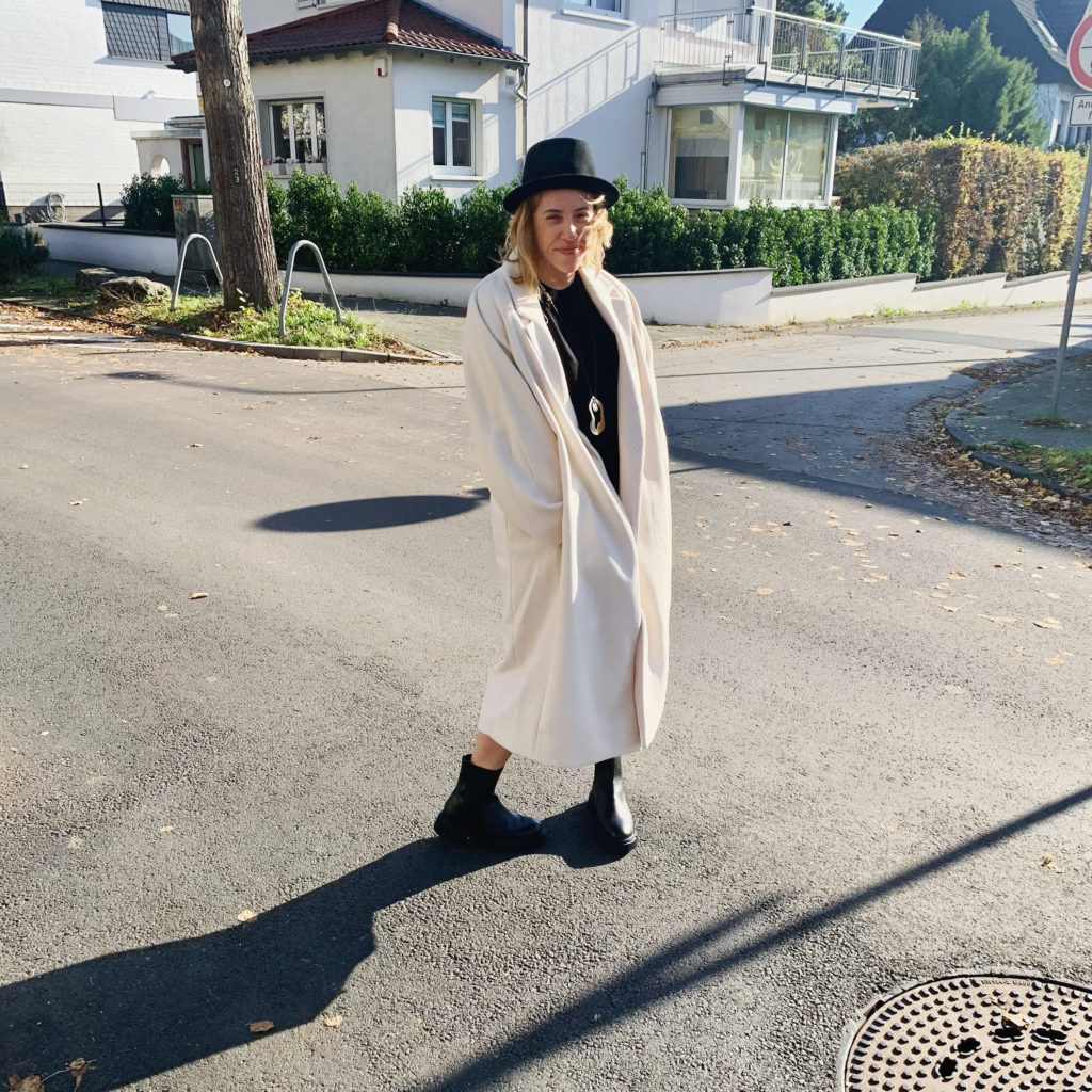 Hessisch4fashion_Streetstyle_Herbst_Boots